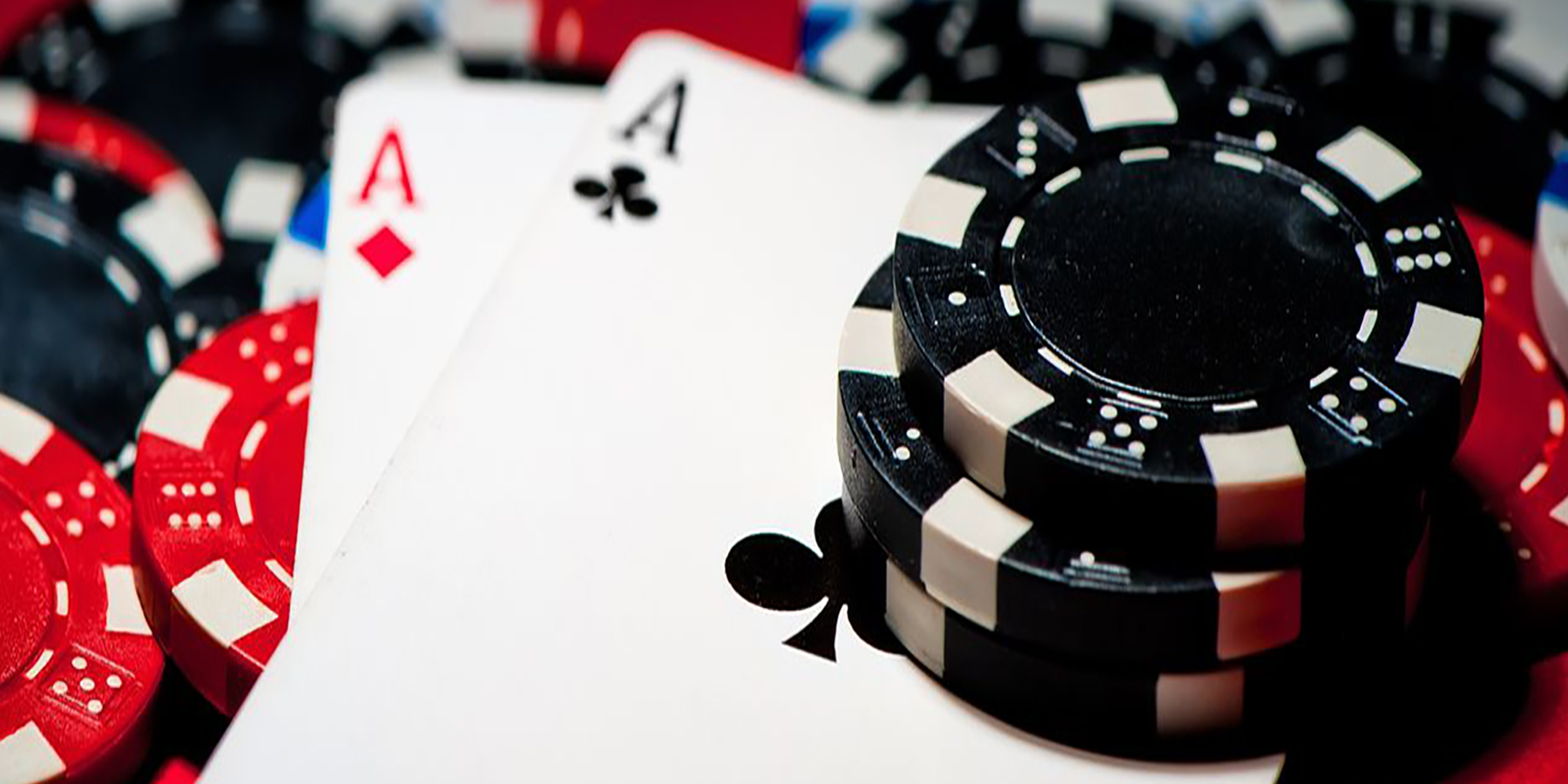 About Online Casino Games.